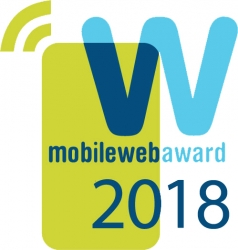 Mobile Development Professionals Needed to Judge 2018 MobileWebAward Competition