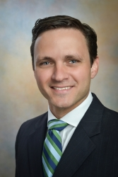 David Slaugenhoup of RT New Day to Discuss Environmental Construction Risks at AGC Conference
