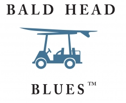 Bald Head Blues Pro Staffer Joel Dahmen's Golf Season Expands to Include the FedEx Cup Playoffs