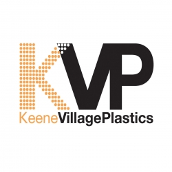 Keene Village Plastics Announces Three New Flexible Filaments