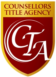 Counsellors Title Agency Enhances Closing Services for New Jersey Attorneys Through Its Attorney Settlement Assistance Program™