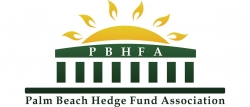 The Palm Beach Hedge Fund Association Announces a Strategic Collobration with Venture Cafe Miami