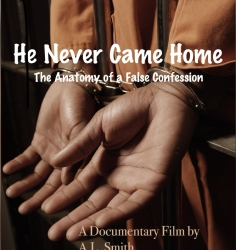 Indie Filmmaker's Investigation of an Unsolved Murder Piques the Interest of Professor Angela Bell of Southern University Law Center