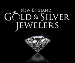 New England Gold and Silver Jewelers Selected as Newest Member of the Preferred Jewelers International™ Exclusive, Nationwide Network