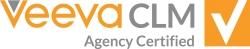 Arteric Certified as a Veeva CLM Service Partner