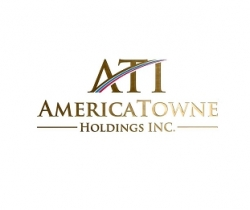 AmericaTowne Holdings, Inc. Announces Completion of Merger