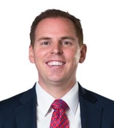 Menlo Group Founder Recognized on Phoenix Business Journal's 40 Under 40 List