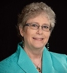 Professional Organization of Women of Excellence Recognized Honors Gertrude B. Hutchinson, DNS, RN, MA, MSIS, CCRN-R with a P.O.W.E.R. Podcast