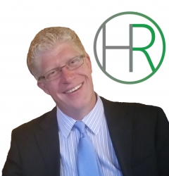Dan Skelly of Orson Hill Realty Launches Another Website for the Denver and Denver Foothills Area