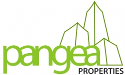 Pangea Properties Donates Backpacks and School Supplies to 400 Chicago Youth