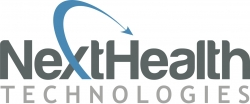 NextHealth Technologies Named in Three of Gartner's Hype Cycle Reports for 2018
