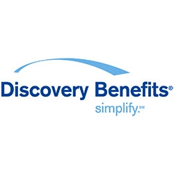 Discovery Benefits Recognized by Inc. 5000 for Sixth Consecutive Year