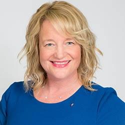 Katrina Foley Says No to Needle Exchange Near Schools