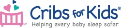 Cribs for Kids Partners with First Responders in National Public Safety Initiative Program