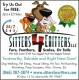Sitters4Critters