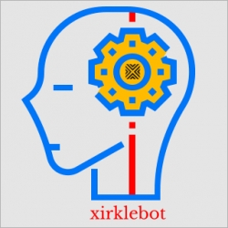 Xirkle Announces the Release of Its Secured Multi Currency Crypto Wallet – XirkleBot