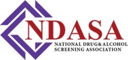 Quest Diagnostics Sponsors NDASA 2019 Conference and Trade Show