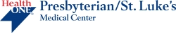 Presbyterian/St. Luke's Medical Center Achieves Healthgrades 2018 Obstetrics and Gynecology Excellence Award™