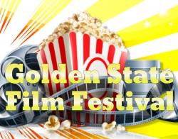 Golden State Film Festival Celebrates Independent Cinema in California