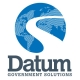 Datum Government Solutions