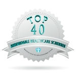 MedicalFieldCareers.com Announces Scholarship for Students at Top 40 Affordable Healthcare Schools