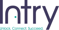 Intry and College Recruiter Partner in Resume Revolution