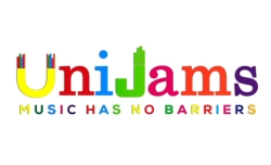 Luminous Entertainment Presents LLC Presents Unijams Music Fest
