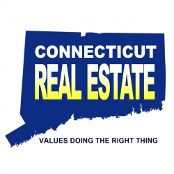 Connecticut Real Estate Brokerage Donates 5% of Gross Revenue to Making Connecticut a Better Place to Live
