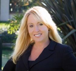 Newport Beach Attorney Karren Kenney Earns CFE Credential