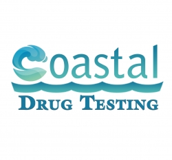 Coastal Drug Testing Opens Cape Canaveral Office