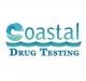 Coastal Drug Testing