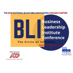 ADP Partners with National Black MBA Association Chicago for the Premier Chicago Area One-Day Conference for Diverse Leadership & Advancement