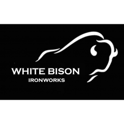 Hollywood Actor Becomes Metal Artist with White Bison Ironworks