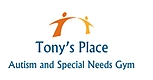 """Inclusive Play Places, LLC Launches  """"Tony's Place, Autism & Special Needs Gym"""" in Minneapolis/St. Paul"""