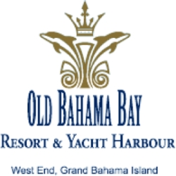 Old Bahama Resort Operators Grateful for Staff, Guests, and Local Support