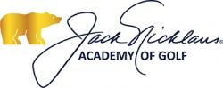 Jack Nicklaus Academy Orlando Creates Custom Corporate Golf Events