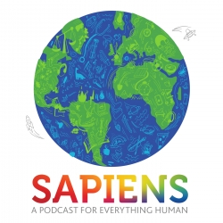 """Podcast Answering """"What Makes Us Human?"""" Launches in Denver"""