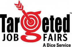 All Professions Job Fair on Friday, August 17