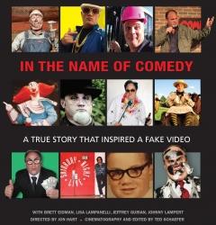 7 Time Award Winning Documentary -