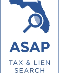 ASAP Tax and Lien Search Reports Higher Sales During Summer
