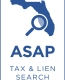 ASAP Tax and Lien Search