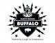 Techstars' Buffalo Startup Weekend