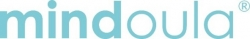 Mindoula Named to The 2018 Inc. 5000 List of America's Fastest-Growing Private Companies