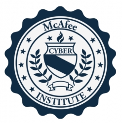 America Leads the World in Cryptocurrency Crime: What is the McAfee Institute Doing to Help?