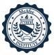 McAfee Institute