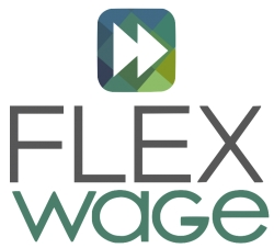 PayCardPros, Inc. Partners with FlexWage, LLC to Market and Sell the FlexWage Suite of Solutions