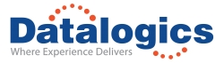 Datalogics Announces Release of Secure Digital Solution READynamic™, Version 3.5