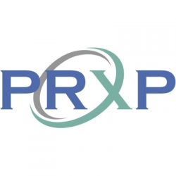 PRxP of KS LLC Achieves Accreditation with ACHC