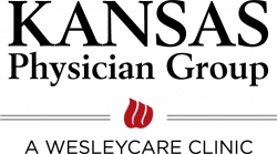 Kansas Physician Group Adds Two Cardiologists to Practice