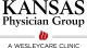 HCA Physician Services Group